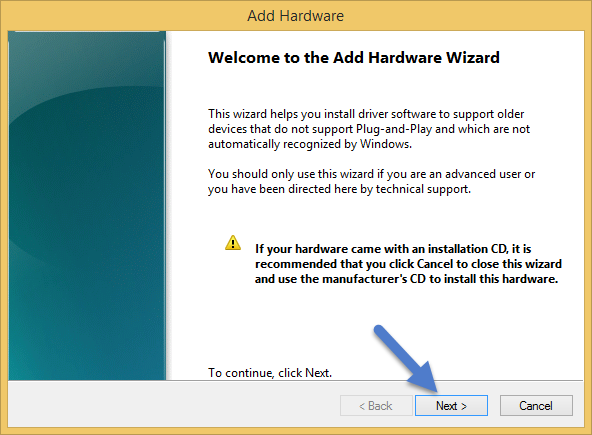 add-hardware-wizard