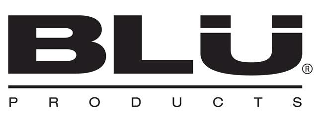 BLU USB Drivers