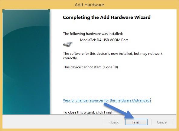 Download Vivo Y11 USB Driver | All USB Drivers
