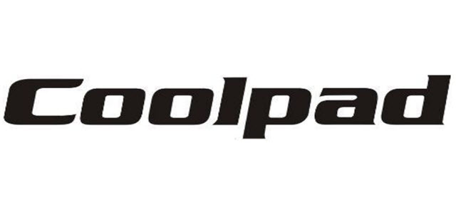 download coolpad usb drivers for all models