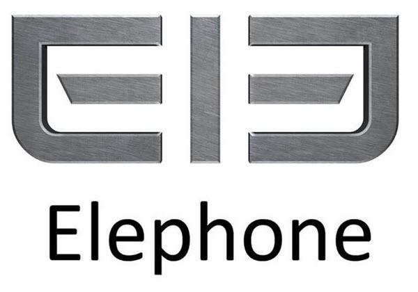 Elephone USB Drivers