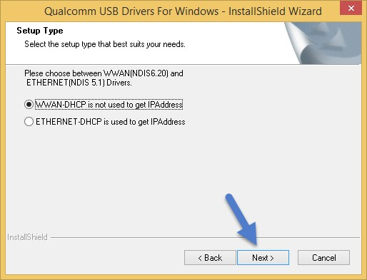 Download Obi SF1 USB Driver | All USB Drivers