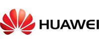 Huawei USB Drivers