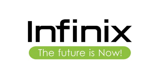 Infinix USB Drivers
