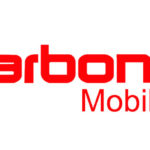 Download Karbonn USB Drivers