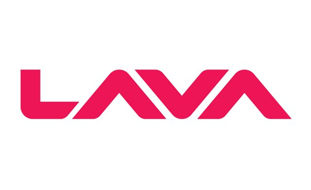 Download Lava USB Drivers For All Models | All USB Drivers