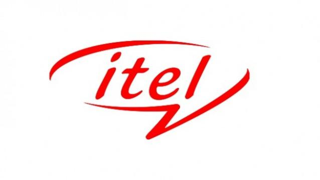 itel USB Drivers