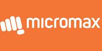Micromax USB Drivers