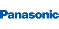 Panasonic USB Drivers