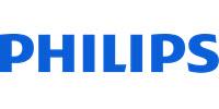 Philips USB Drivers