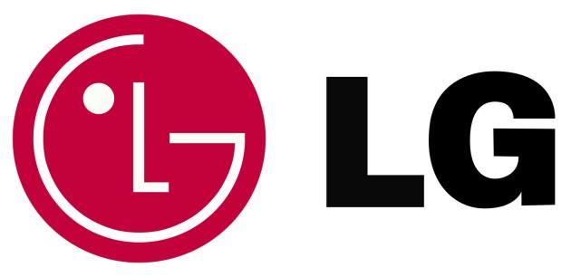 LG USB Drivers
