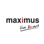 Download Maximus USB Drivers