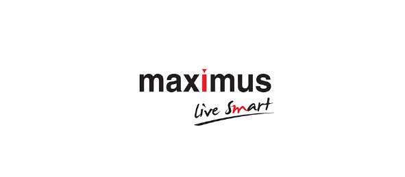 Download Maximus USB Drivers For All Models | All USB Drivers