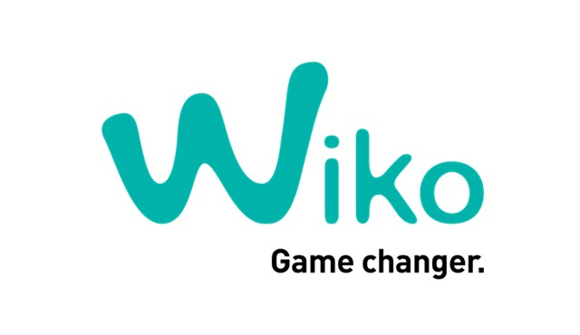 Wiko USB Drivers