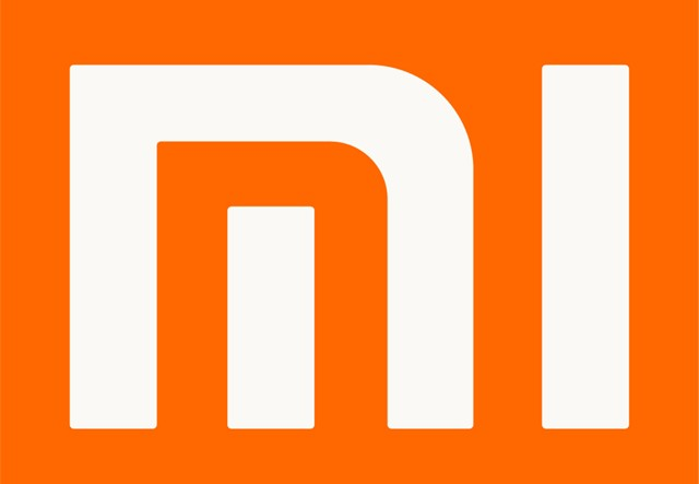 Download Xiaomi USB Drivers For All Models | All USB Drivers