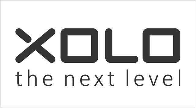 Xolo USB Drivers
