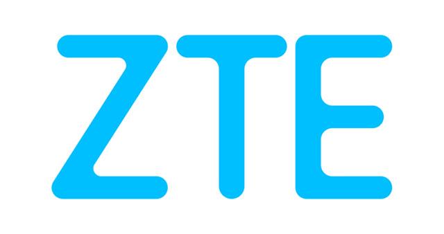 ZTE USB Drivers