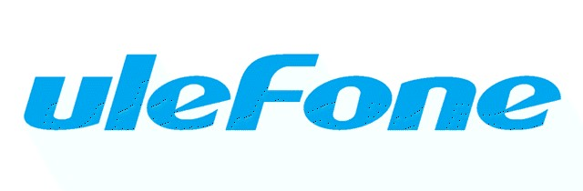 uleFone USB Drivers