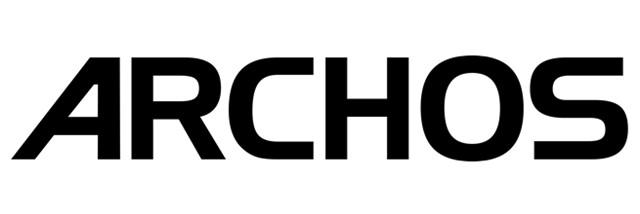 Archos USB Drivers