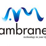 Download Ambrane USB Drivers
