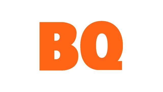 BQ USB Drivers