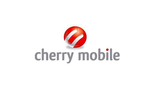 Cherry Mobile USB Drivers