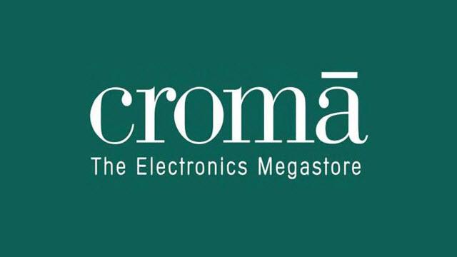 Croma USB Drivers