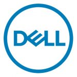 Download Dell USB Drivers