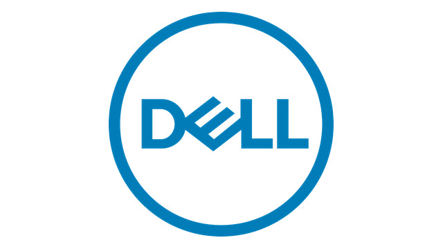 Dell USB Drivers