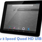 Allview 3 Speed Quad HD USB Driver