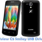 Allview C5 Smiley USB Driver