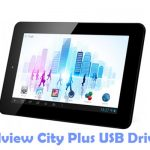 Allview City Plus USB Driver