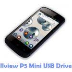 Allview P5 Mini USB Driver
