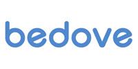 Bedove USB Drivers