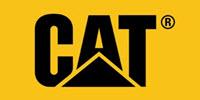 CAT USB Drivers
