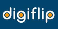 Flipkart Digiflip USB Drivers