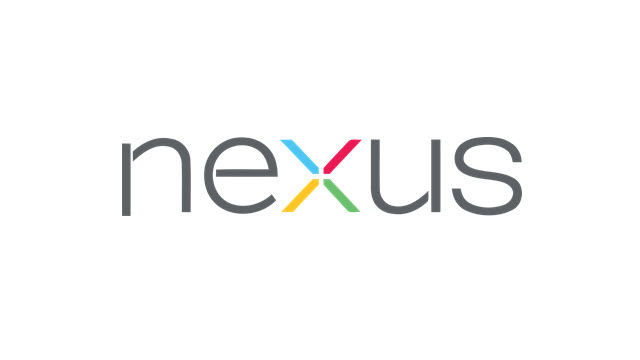 Google Nexus USB Drivers