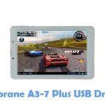 Download Ambrane A3-7 Plus USB Driver