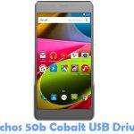 Archos 50b Cobalt USB Driver
