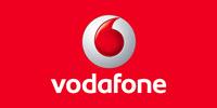 Vodafone USB Drivers