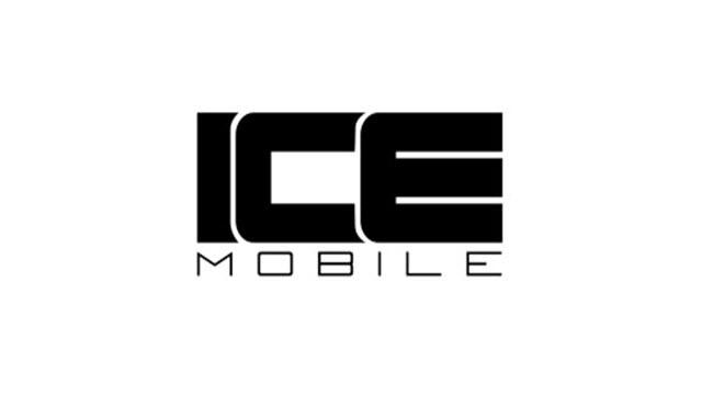 Icemobile USB Drivers