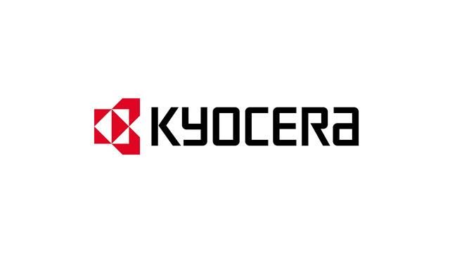 Kyocera USB Drivers