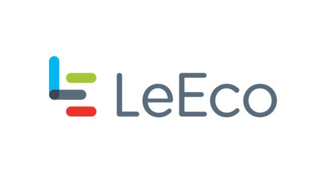 LeEco USB Drivers