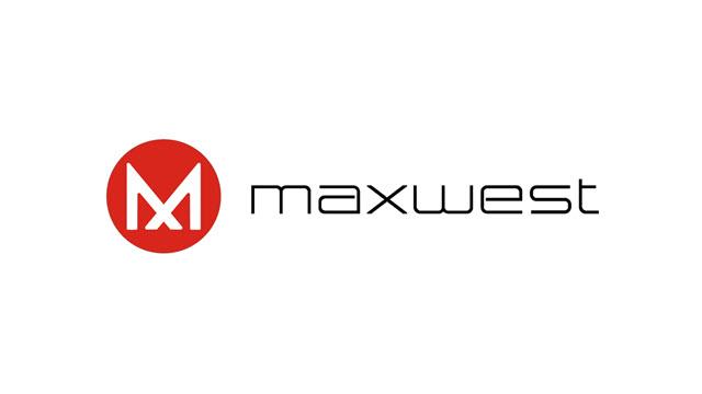 Maxwest USB Drivers