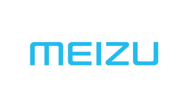 Meizu USB Drivers