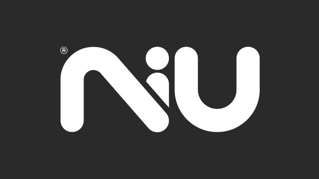 NIU USB Drivers