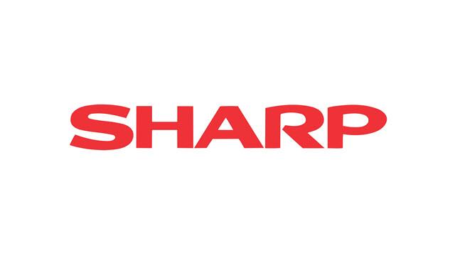 Sharp USB Drivers