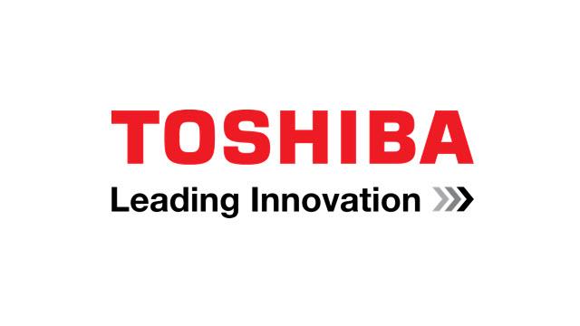 Toshiba USB Drivers