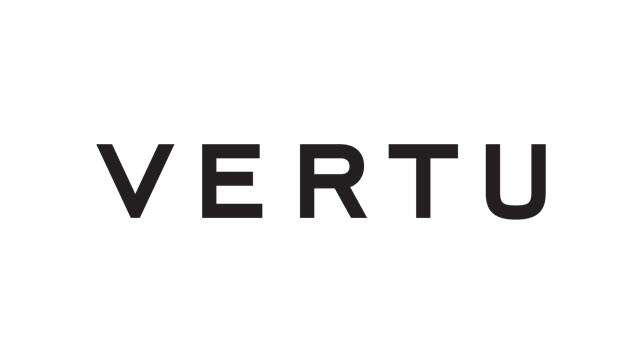 Vertu USB Drivers
