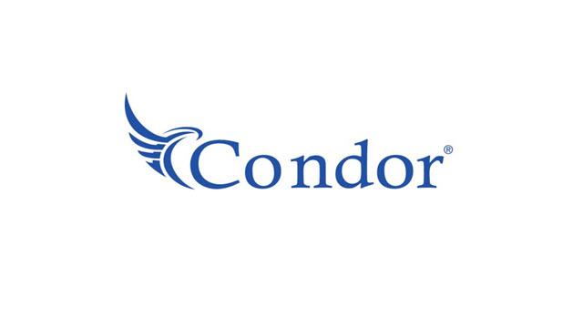Condor USB Drivers